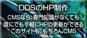有限会社DDS